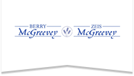 Zeis McGreevey Funeral Home and Cremation Service