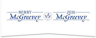 Zeis McGreevey & Berry McGreevey Funeral Homes and Cremation Service